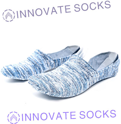 Mens Casual Socks<!--[