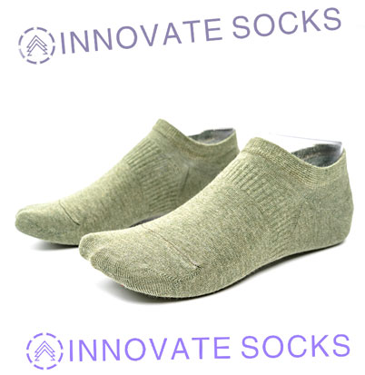 No Show Invisible Low Cut Men Socks<!--[