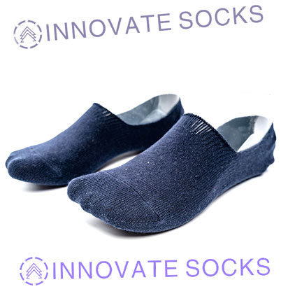 No Show Invisible Low Cut Women Socks<!--[
