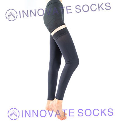 Medical Compression Varicose Veins Stocking Compression Socks-2